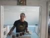 Alah - Boshra Crew, Chef, Gulf Divers