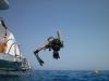 Alex Neokleous - Advanced Diver, Oceans Divers
