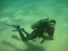 Yan Neokleous - Rescue Diver, Oceans Divers