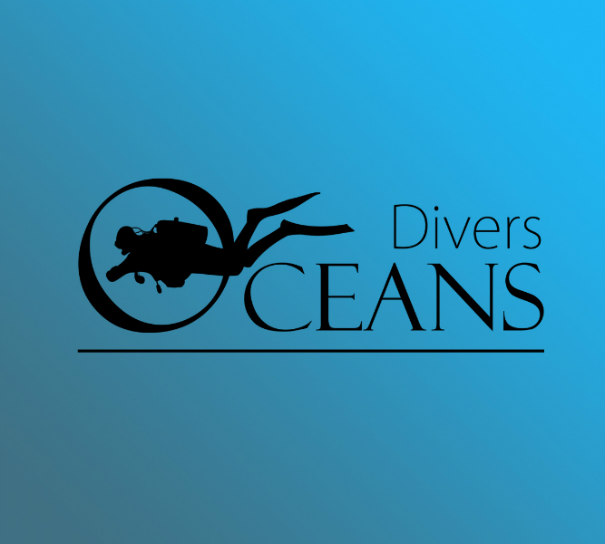 Scuba Dive Logos http://oceansdivers.com/why-oceans-divers/about-us/