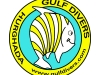 Gulf Divers Logo