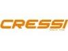 Cressi Sub Logo