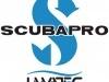 Scuba Pro UWATEC Logo