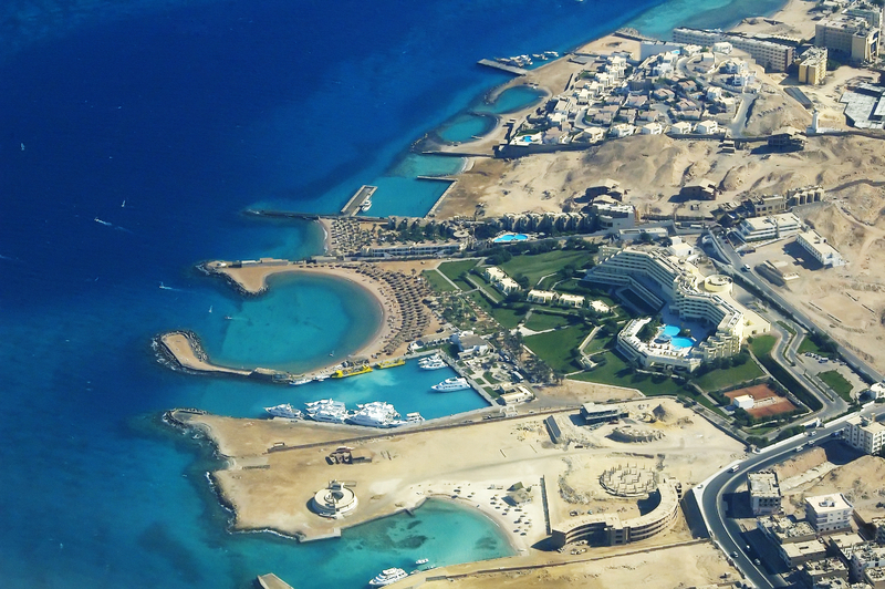 Hurghada Egypt  city pictures gallery : Hurghada, Egypt, Red Sea Oceans Divers